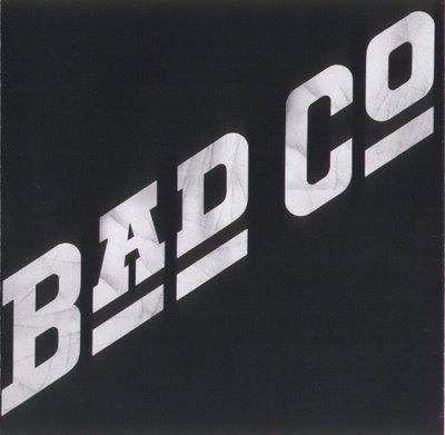 Bad_Company_-_Bad_Company-[Front]