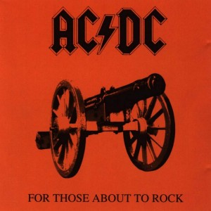 For+Those+About+To+Rock+-+A