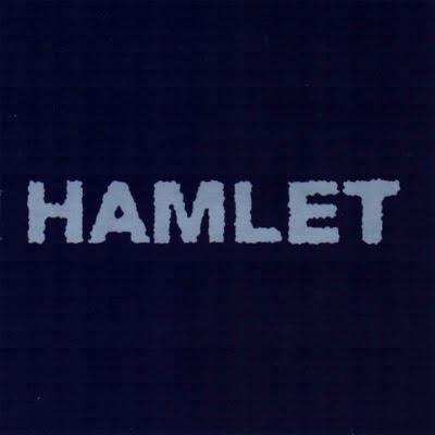 Hamlet_-_Hamlet-front[1]