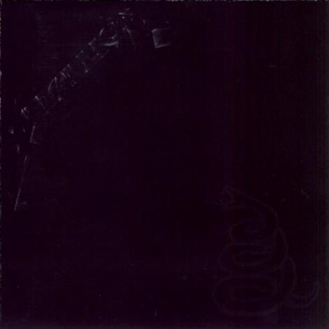 Metallica_black_album