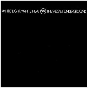 Velvet_Undergroud_White_Light_White_Heat[1]