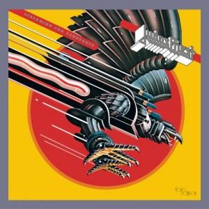 album-Judas-Priest-Screaming-for-Vengeance[1]