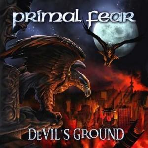 devils ground[1]