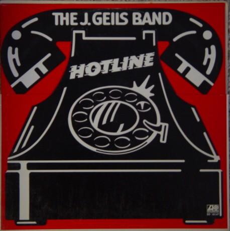 JGeilsBand_Hotline