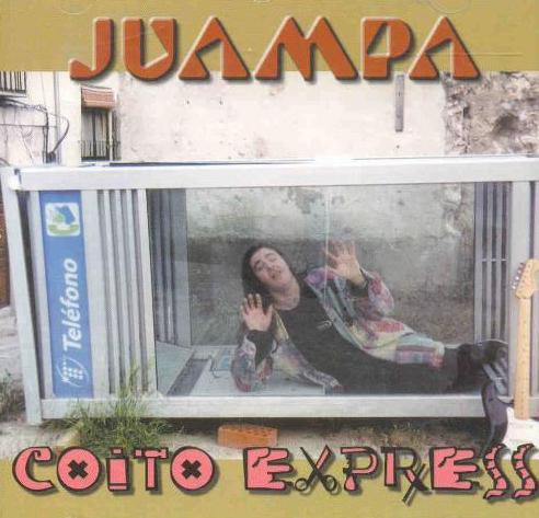 juampa