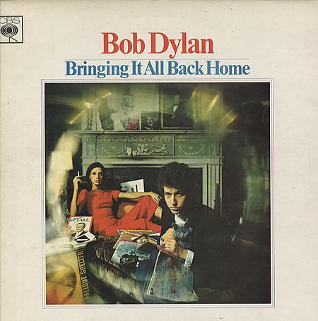 Bob-Dylan-Bringing