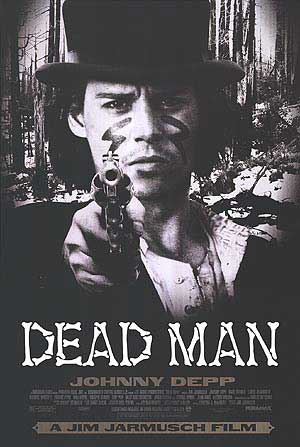 DeadManMoviePoster