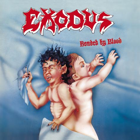 EXODUS ORIGINAL