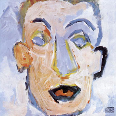 bob_dylan_self_portait