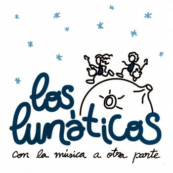 LOS LUNATICOS