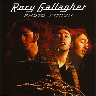 Rory_Gallagher_-_Photo_Finish_HQ_-_Front