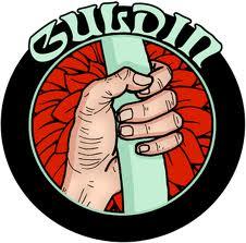 GULDIN
