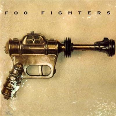 foo_figthers
