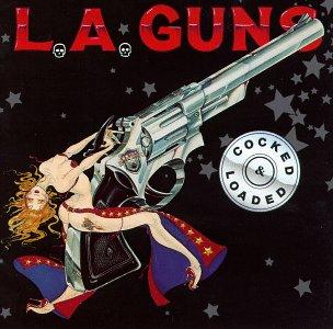 la_guns