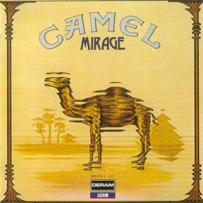Camel-Mirage-Frontal