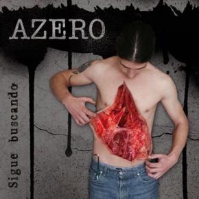 Azero-Sigue Buscando