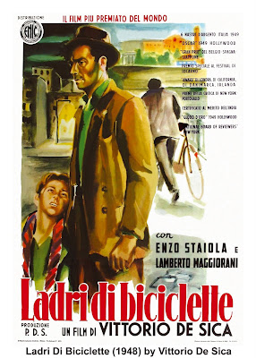 Ladri-Di-Biciclette-1948