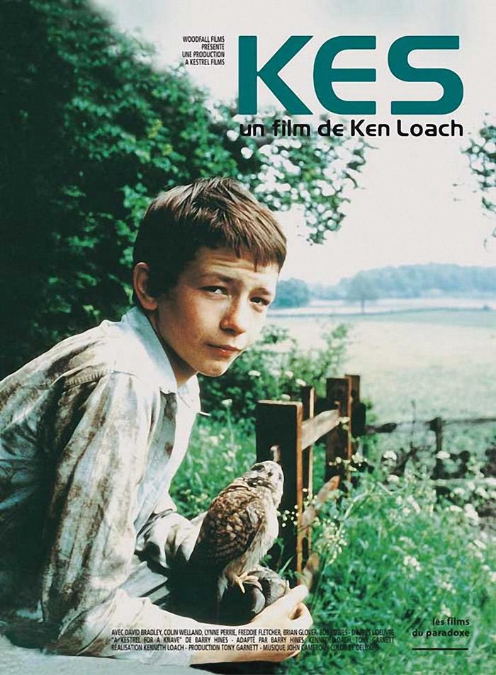 peliculas ken loach