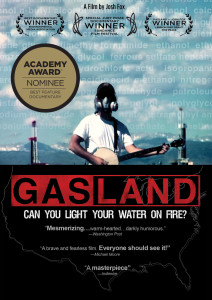 GASLAND CARTEL DEL DOCUMENTAL