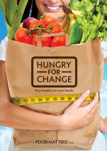 hungry-for-change-cartel
