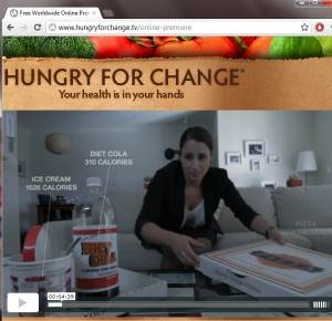 hungry-for-change-la-mentira-de-las-calorias