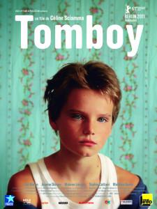 TOMBOY CARTEL