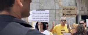 FRANKESTEIN 04155 PROTESTAS 2