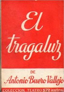 EL TRAGALUZ CARTEL