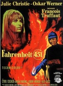 FAHRENHEIT 451 2
