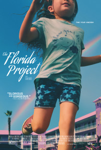 THE FLORIDA PROJECT2