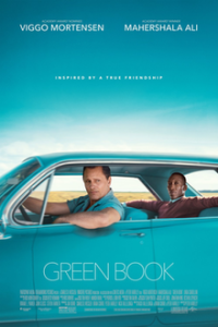GREEN BOOK CARTEL