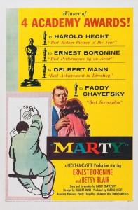 MARTY CARTEL