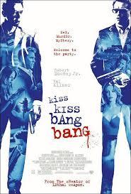 kiss kiss bang bang cartel
