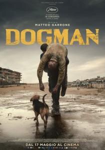 Dogman CARTEL