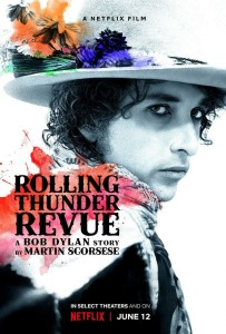 Rolling_Thunder_Revue_A_Bob_Dylan_Story_by_Martin_Scorsese-854474860-large CARTEL