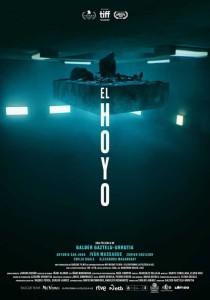 EL HOYO CARTEL